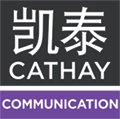Cathay_communication_logo_120