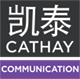 Cathay_communication_logo_80