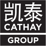Cathay_Group_Logo